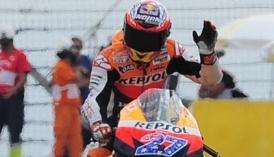 Granprix MotoGP jepang