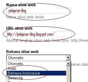 cara memasang iklan adsense di blog indonesia biar muncul terus.