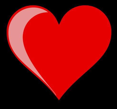 https://beritaunikseru.files.wordpress.com/2011/12/17ff8-heart.png
